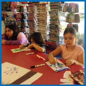 group events for kids in sugar land, tx